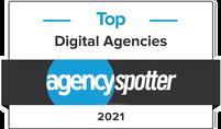 digital-marketing-agencies-2021-9d5d0000
