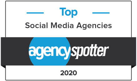 social-media-marketing-agencies-2020-682