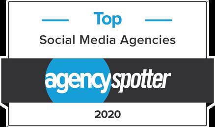 social-media-marketing-agencies-2020-682