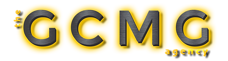 GCMG-agency-sign-mock-up_yellow.png