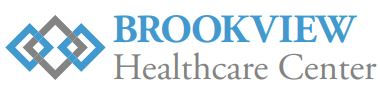 Brookview logo.JPG