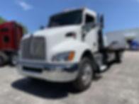 kw tow truck.jpg