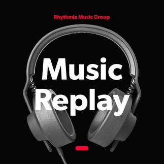 Music Replay-2.jpeg