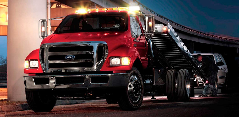 tow truck 2.jpg