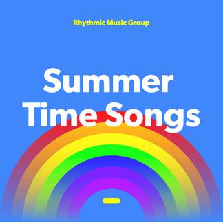 Summer Time Songs_.jpeg