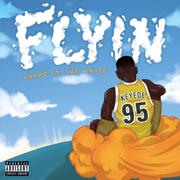 Flyin