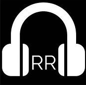 Rhythmic logo.jpeg