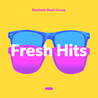 Fresh Hits-3.jpeg