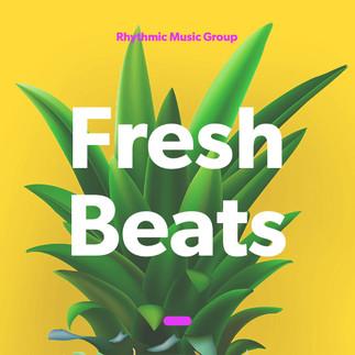 Fresh Beats-4.jpeg