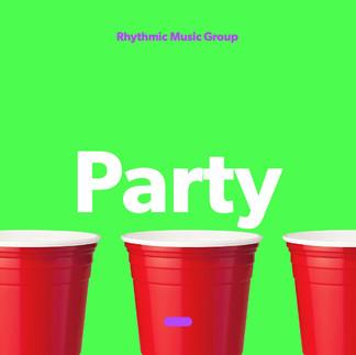 Party .jpeg