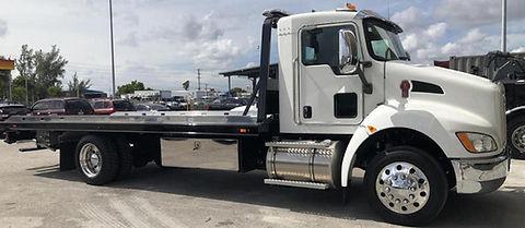 2019-kenworth-T270-tow-truck.jpg