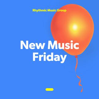 New Music_Friday.jpeg