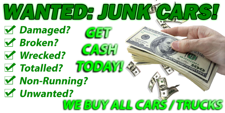 Cash-For-Junk-Cars-2.png