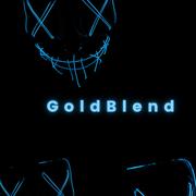 GoldBlend