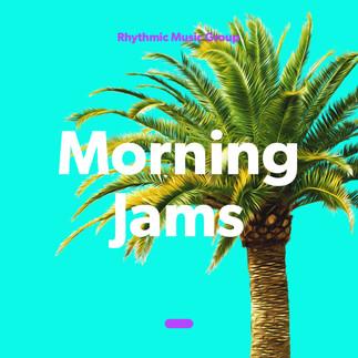 Morning Jams-6.jpeg
