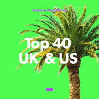 Top 40 _UK  & US .jpeg