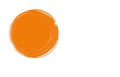 logo2017 white.png