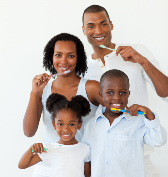 Need tips for great oral hygiene?