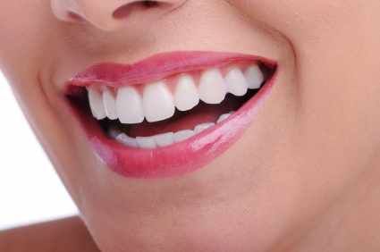 Your ideal smile is waiting!