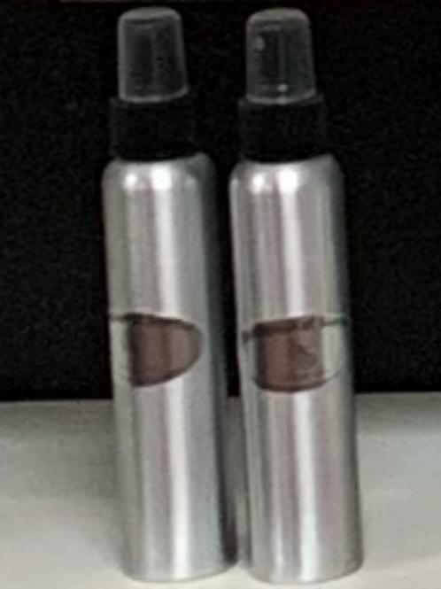 Room Sprays - 4 oz