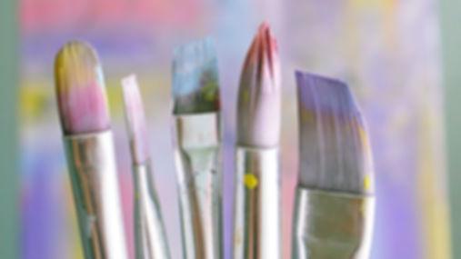 paint brush detail.jpg