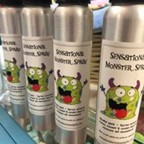 Sensational Monster Spray