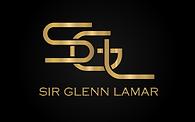 Sir Glenn Logo.png