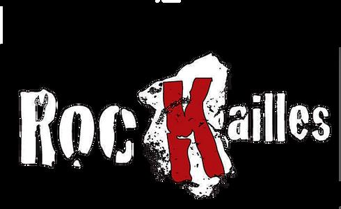 Logo Arriere T-shirtsdssd - copie.png