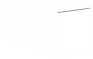 logo t-shirt blanc.png