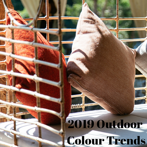 2019 Outdoor Colour Trends Article