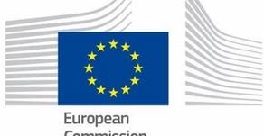 L'Unione Europea intraprenderà il percorso legislativo sulla Human Rights Due Diligence