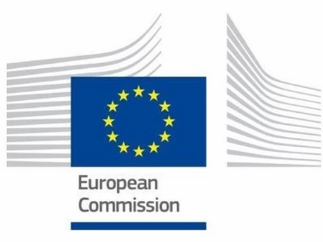 The European Union has launched its pathway towards a Human Rights Due Diligence legislation
