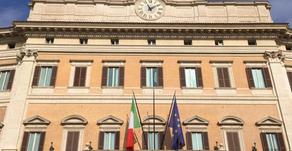 (IT) Lettera aperta alle Istituzioni italiane in materia di Impresa e Diritti Umani