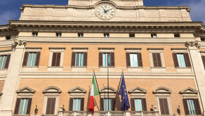 A letter by Italian and foreign BHR experts to the Italian Government