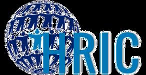 (IT) Vertice G7: Le raccomandazioni di HRIC al nuovo Governo italiano