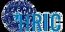 HRIC-Logo_edited.png
