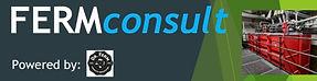FERMconsult logo.jpg