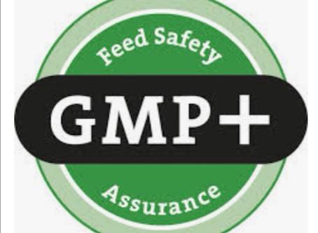 GMP+ FSA