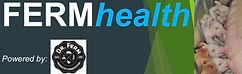 FERMhealth logo.jpg