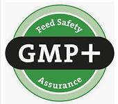 GMP+ logo.jpg