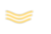 elemento-amarelo.png