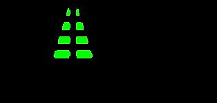 Pine_Logo_vf.png