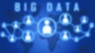 big-data-generic-photo_edited.jpg