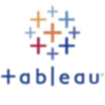 Tableau-Public-data-science-bootcamp-in-silicon-valley_edited.jpg