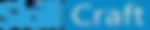 Skill Craft Logo.png