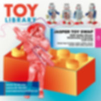 20191026-toy-poster-WEB-SCREEN-SQUARE.jp