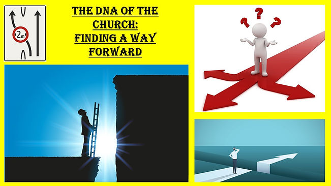 website DNA of church image.jpg