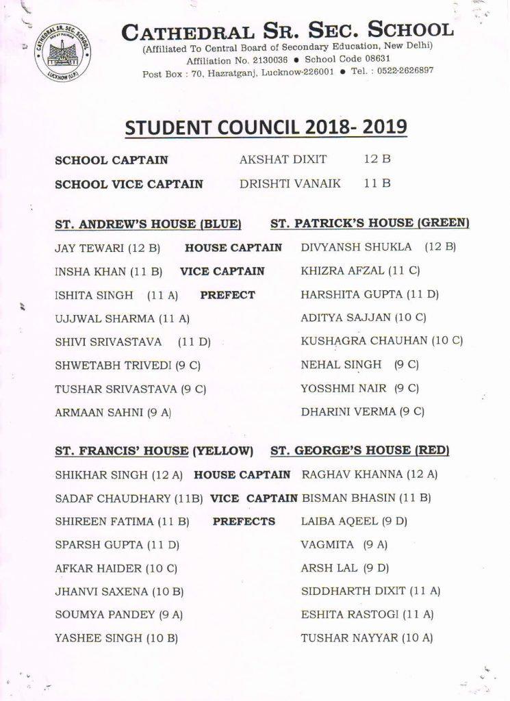 STUDENT-COUNCIL-2018-745x1024.jpg