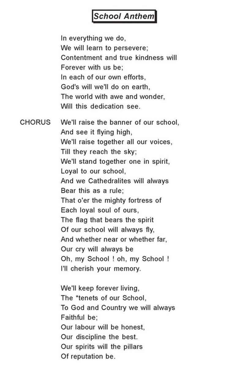 School-Anthem.jpg