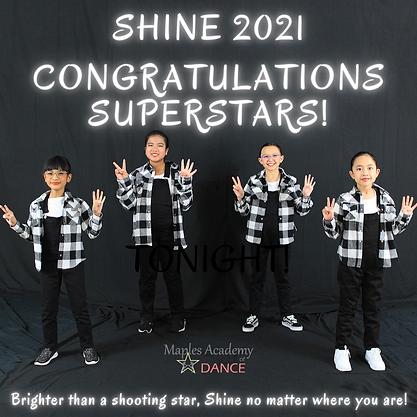 Shine 2021 (1).png
